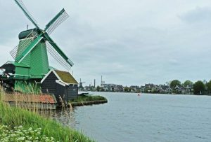 Things To Do In The Netherlands: Our Top 16 Favorite Attractions For Families