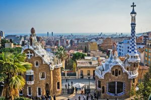 Barcelona With Kids – Everything You Need To Know